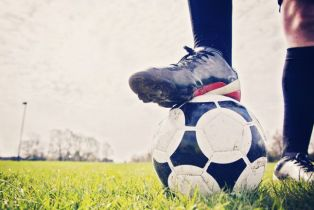 """Подготовки за меморијалниот турнир во мал фудбал """"Начо Пирава"""""""