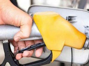 Наточил гориво и платил со фалсификувани пари на бензинската во Удово